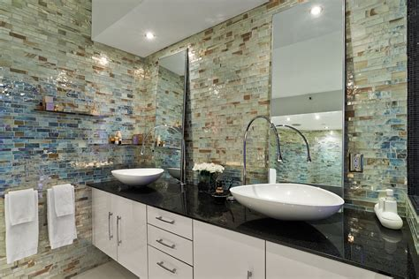 bathroom tiles miami 27 wonderful pictures and ideas of italian bathroom wall tiles