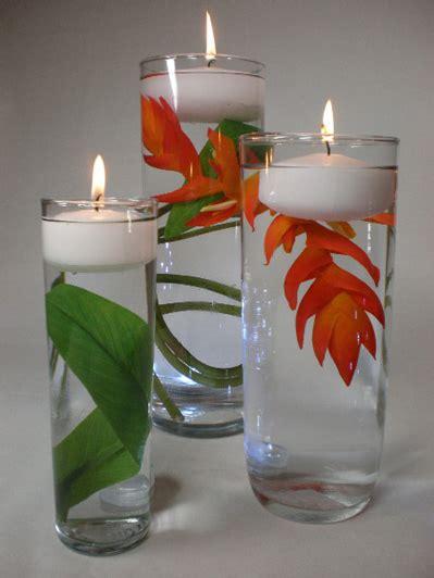 centros d mesa para bautizo sencillos y bonitos centros de mesa para bodas sencillos