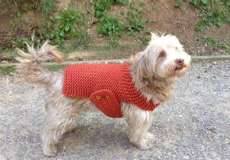 knit dog sweater pattern in the round sweater pattern knitting loom long sweater jacket