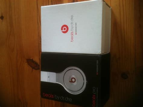 Beats Pro Detox Edition Review by Beats By Dre Detox Limited Edition Image 293995