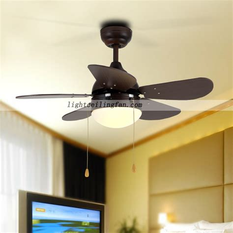 30 inch ceiling fan with light 30inch wooden ceiling fan with light ceiling fan light