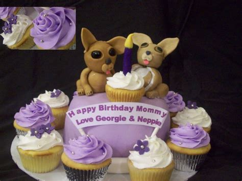 how big does a yorkie pomeranian mix get pomeranian mix breeds cake ideas and designs