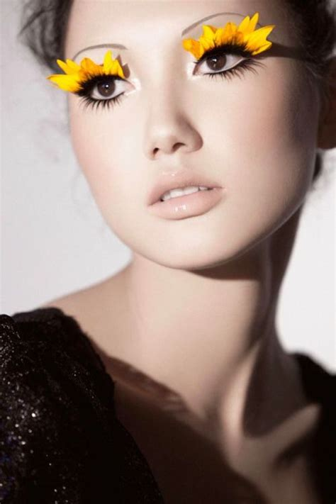 google amazing makeup 217 best images about amazing make up on
