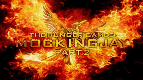 The Hunger Mockingjay the hunger mockingjay part 2 hd wallpapers