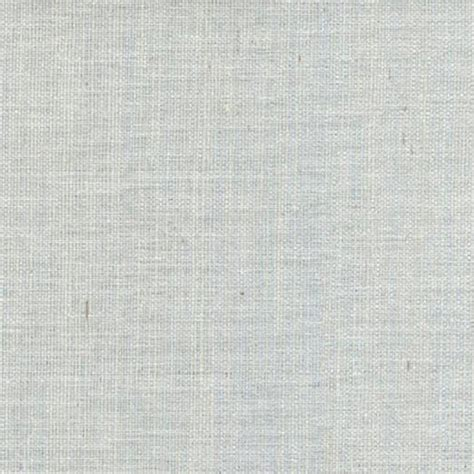 seagrass wallpaper grey 302070 grey grasscloth eijffinger wallpaper