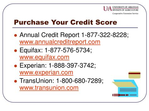 whats the lowest credit score to buy a house what s the minimum credit score to buy a house 28 images what s the minimum credit