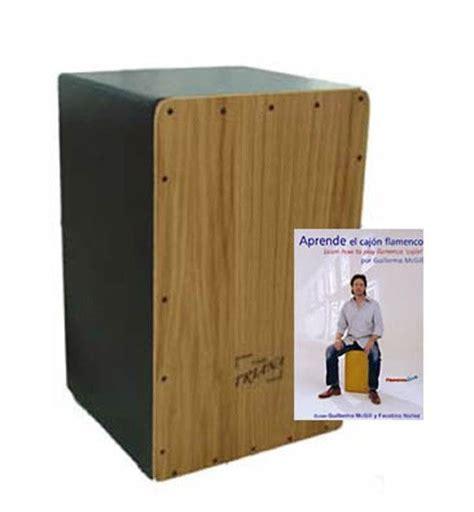 Akustik Drum Box Cajon cajon drum box child board boxes and drums