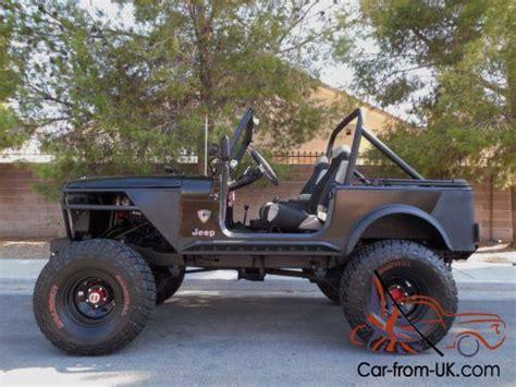 classic jeep cj 1979 jeep cj custom classic