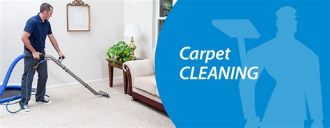 Which Carpet Cleaning Company Is Non Toxic - carpet cleaning in evansville in san diego ca