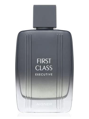 Original Eropa Parfum Wanita Aigner Aigner Day Ori Parfume Asli class executive etienne aigner cologne a new fragrance for 2018