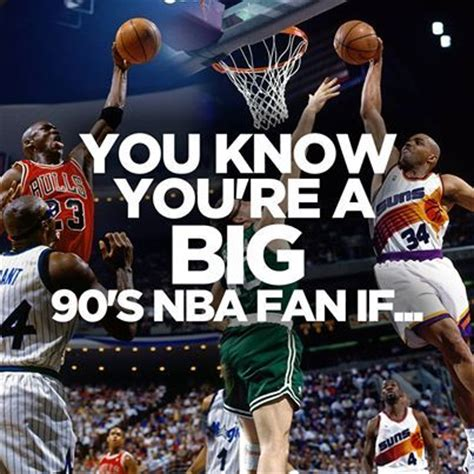 Mba Co by Did You Nba On Nbc On Saturday Mornings Think 90s