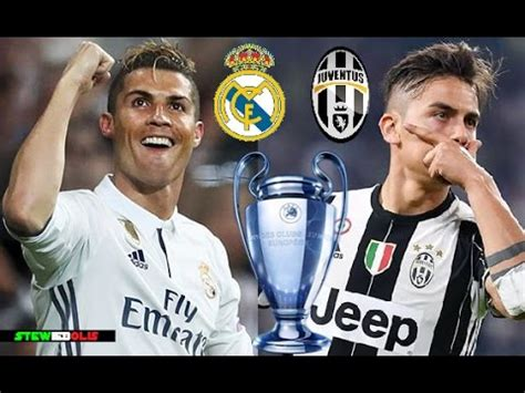 ronaldo juventus dybala cristiano ronaldo 2017 cars collection funnycat tv