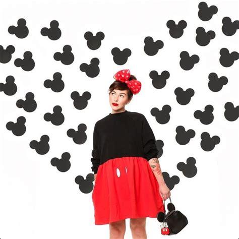 Kate Spade Minnie Mouse Bow Mini Bag kate spade nwt kate spade minnie mouse maise crossbody
