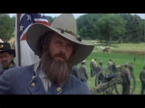 gettysburg day one full movie hq youtube gettysburg devil s den part 1 youtube