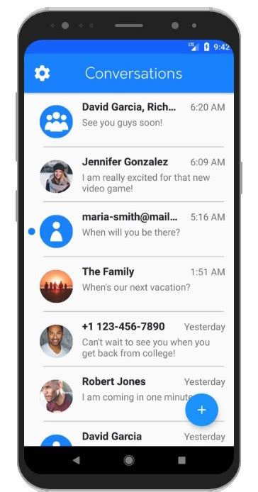 how to imessage on android how to get imessage on android with wemessage
