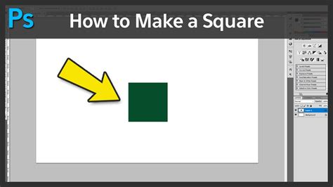 how to make doodle in photoshop how to make a square in photoshop cs5