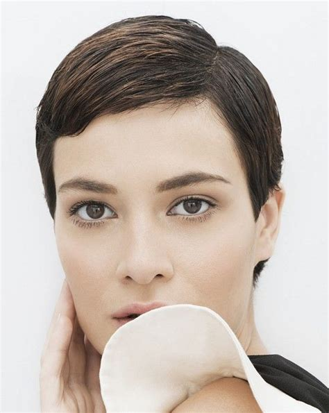 french hairstyles for women short 190 best images about hair style on pinterest pixie