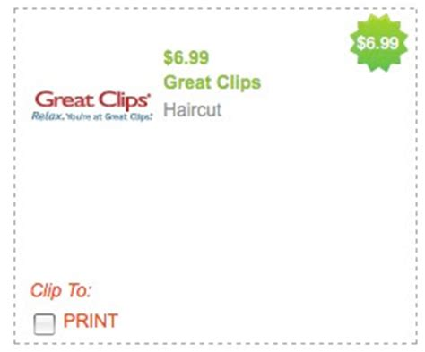 great clips haircut sale 699 samiconecom 699 great clips coupon 2017 2018 best cars reviews