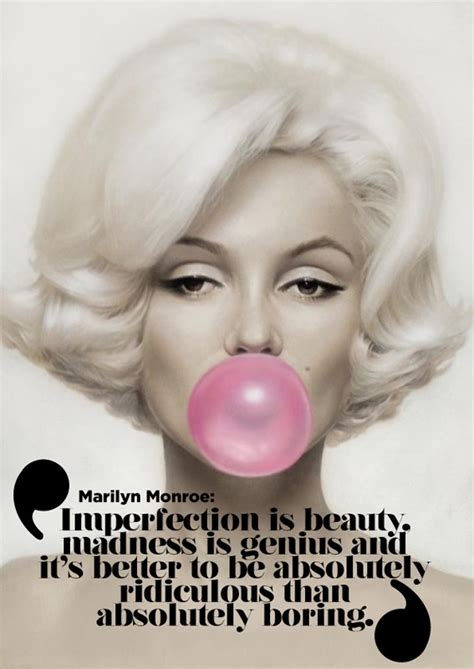 marilyn monroe quote beauty quotes by marilyn monroe quotesgram