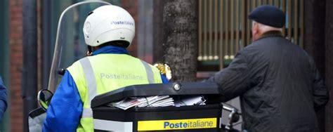 ufficio postale livigno lavori alle poste uffici chiusi per tutto maggio a chiesa