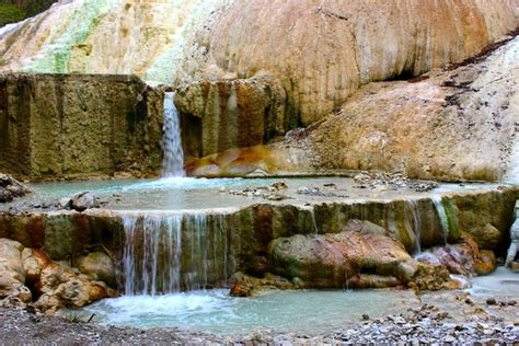 terme di bagni di san filippo terme san filippo terme di montagna