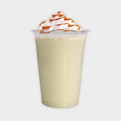 Jps Bubuk Melon Plain Bubuk Minuman Dan Makanan jps bubuk vanilla original plain tokobubuk