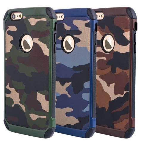 Iphone 5 Tpu Army aliexpress buy 2in1 hybrid plastic soft tpu
