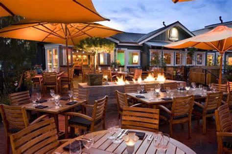 the white house restaurant laguna ca sapphire restaurant pantry laguna ca