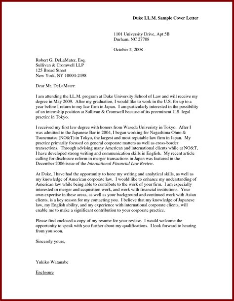 Student Motivation Letter Motivation Letter For Application Master Reportspdf868 Web Fc2