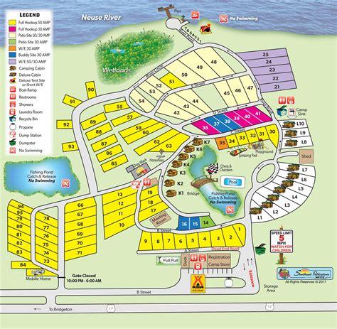 314 us area code time zone 100 wilmington de zip code map 314 area code 314 map