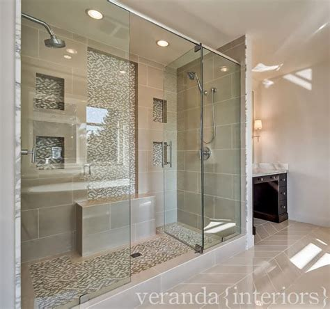 Veranda Interiors by Veranda Interiors Tile Ideas
