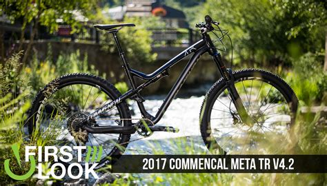 Meta Shred Reviews | 100 meta shred reviews giant atx 27 5 2 penncycle