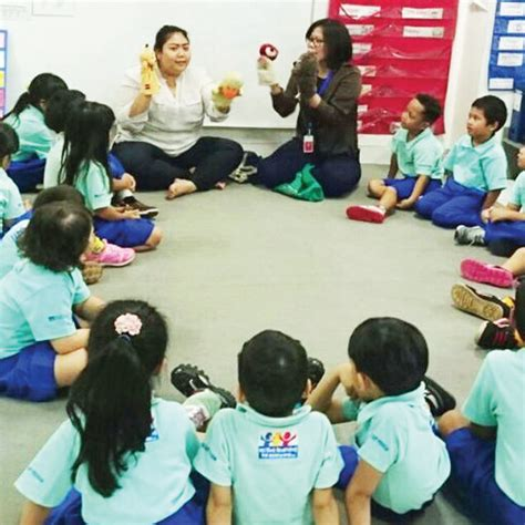 Penyelenggaraan Sekolah Untuk Anak Berkebutuhan Khusus sekolah untuk anak berkebutuhan khusus