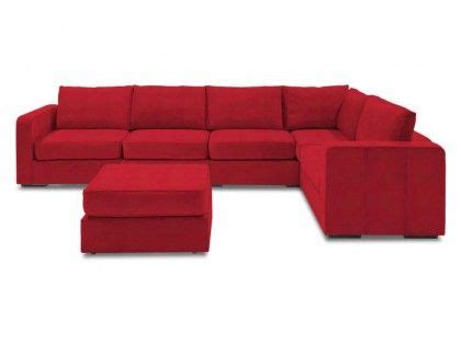 lovesac modular furniture 17 best images about sactionals on pinterest memorial