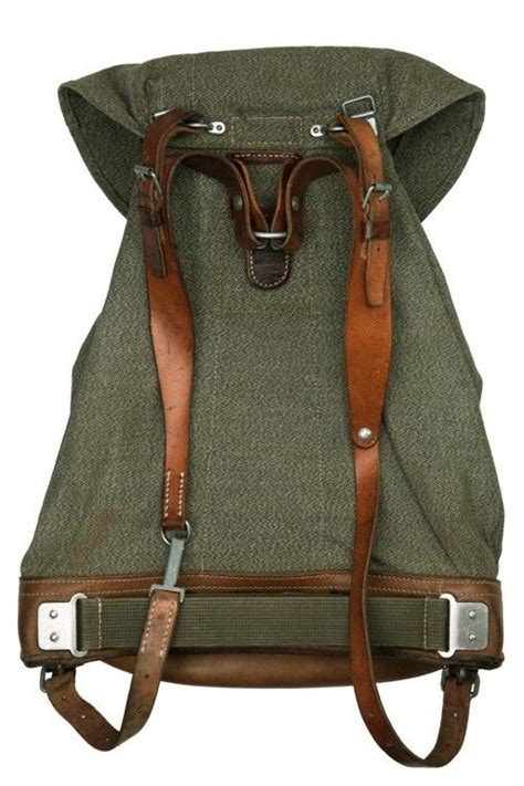 Swiss Army Sa0176 Brown List Orange 8 best backpack images on vintage backpacks backpacks and bags