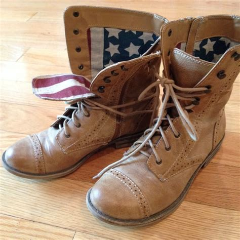 are forever 21 shoes comfortable 51 off forever 21 shoes forever21 american flag boots