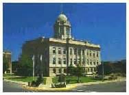 Iowa Court Records Jasper Co Vital Records
