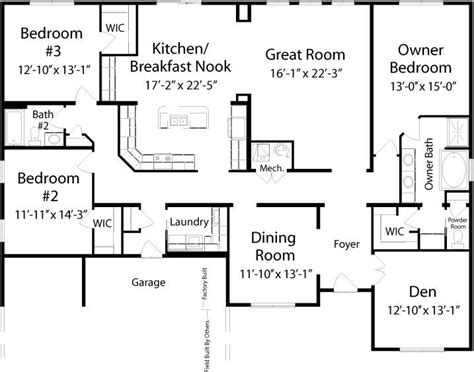 all american homes floor plans pin by lindsey rosenbery on home sweet home pinterest