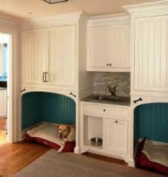 Room Dividers For Pets - transformation of a new england style home with 21st century embellishments traditional
