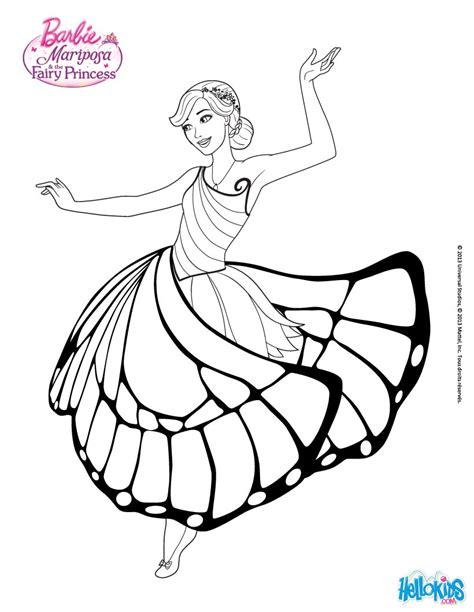 coloring pages barbie 12 dancing princesses barbie and the 12 dancing princesses coloring pages