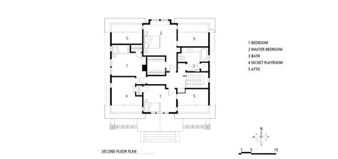 second story additions floor plans mount baker second story addition harrison architects