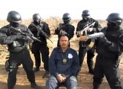 Blog del narco videos fuertes 2012 850 jpg