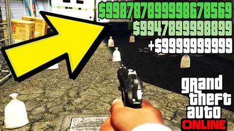 Gta Online Money Giveaway - gta 5 online generator unlimited money rp upcomingcarshq com