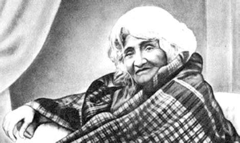 Menjadi Sufi hazrat babajan meninggalkan kebangsawanan untuk menjadi sufi peranperempuan id