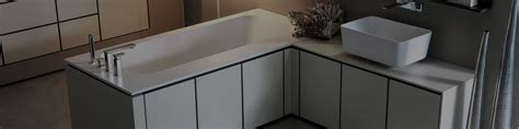 karol bathrooms karol urban chic bespoke bathroom furniture from c p hart