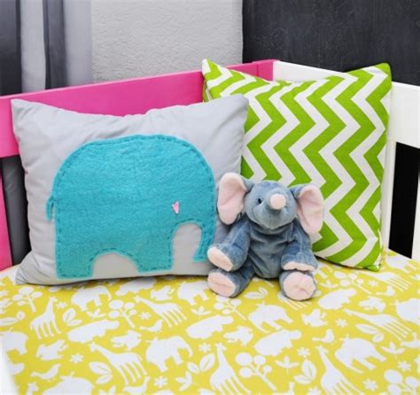 Bright Color Crib Bedding Bright Color Crib Bedding Buy Bright Colored Crib Bedding Sets From Bed Bath Beyond Shopping