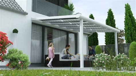 solarterrassen carportwerk gmbh solar terrassen 252 berdachung aluminium solarterrassen