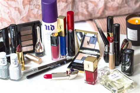 best makeup product best makeup products www imgkid the image kid has it