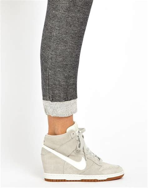 where can i find wedge sneakers where can i buy wedge sneakers 28 images where can i