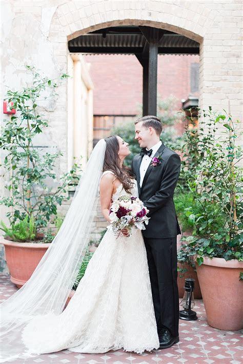 wedding dresses san antonio wedding dresses and san antonio cheap wedding dresses